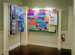 Graphic Panels 2008 Hgtv Green Home Giveaway Museum Exhibit Design Ast Exhibits