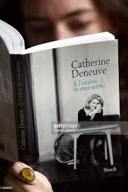 60 Year Old Woman Meme - a woman reads french star catherine dene pictures getty images