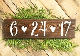 save the date signs save the date sign engagement photoshoot prop wedding signs