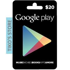 digital play gift card play gift card 20 usd instant digital delivery