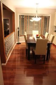 Floor Decor Lombard Il by 26 Best Mercier Flooring Images On Pinterest Wood Flooring