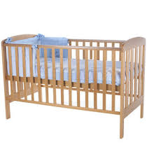 What Is The Best Mattress For A Baby Crib Best Mattress To Fit Baby Weavers Molly Cot Bed Cotbed 140 X 70 Cm
