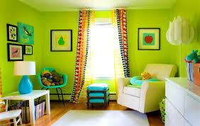 bedroom glamorous elegant living room paint color ideas brown