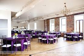 purple wedding decorations purple rustic wedding centerpieces decor ideas wedding party