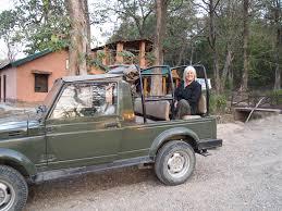 safari jeep craft jim corbett tiger reserve habitat for u2026 chickens catbird in