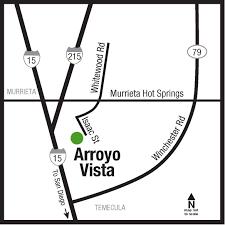 arroyo vista new home community murrieta inland empire