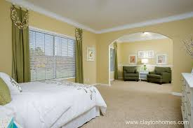 Two Master Bedroom House Plans Houses With Two Master Bedrooms Home Planning Ideas 2017