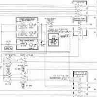 wiring diagram manual boeing yondo tech