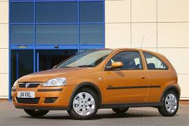 fiat punto 2002 fiat punto 1999 car review honest john