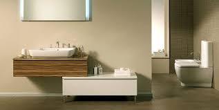 vitra bathrooms catalogue vitra bathrooms turkey