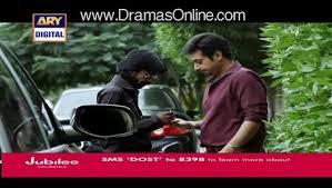 film india terbaru 2015 pk drama naraz episode 6 new movies coming out to buy