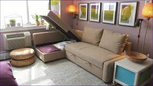 U Shaped Sectional With Chaise Living Room Magnificent Purple Sectional U Shaped Sectional With