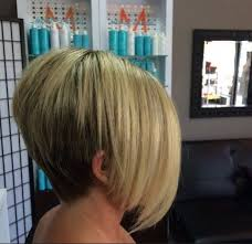 medium haircuts short in back longer in front entertaining short in back long in front hairstyles new hairstyle