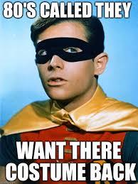 Old School Movie Meme - old school robin memes imgflip