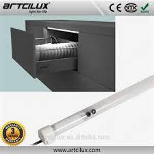 Cabinet Door Switches Lighting by Cabinet Door Light Switch 4 Door Mortice Switch Push To Break