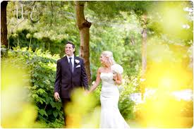 the farmhouse at people s light people s light theater wedding me photo design