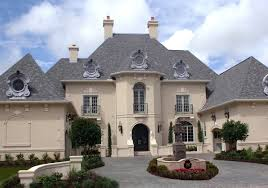 french country house plans part 4 by garrell associates inc
