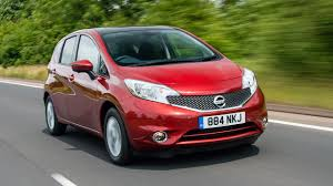 nissan note 2013 nissan note car reviews news u0026 advice auto trader uk
