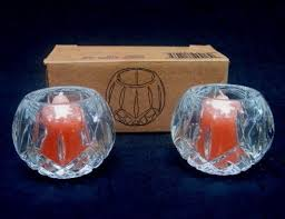 home interiors votive candle holders 78 best light up the with candles peg votives and