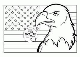 patriotic coloring pages appealing brmcdigitaldownloads com