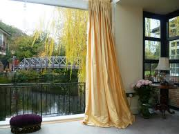 home design ideas curtains decorating appealing martha stewart curtains for inspiring
