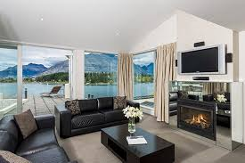 Hotel Rooms With Living Rooms by Oaks Club Resort Official Website Hotels In Queenstown