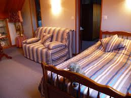 chambre hote st valery sur somme chambre d hôtes valery sur somme baie de somme les iris et la