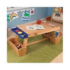 art table with storage 82 art table kid clip art set the table set the table clipart
