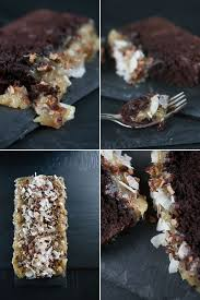 german chocolate tea cake recipe a delicious double chocolate tea