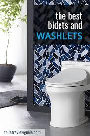 Luxe Bidet Mb110 Best Bidet Toilet Seat Attachment Reviews Toilet Review Guide