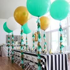 jumbo balloons 90cm balloon st melbourne party emporium