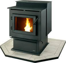 heatilator eco choice ps50 pellet stove ziggy u0027s sku 923220
