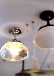 Endacott Lighting So Many Fun Lighting Options Available In Store Check Us Out Www