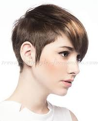 how to style short hair all combed forward comb forward bob hairstyles 138 best bob hairstyles images on