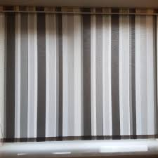 roller blinds bolton and bury supplied and fitted