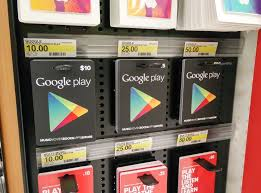 play store gift cards where to buy play gift cards android central