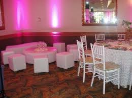 party rental hialeah coqui party rental of hialeah gardens florida official website