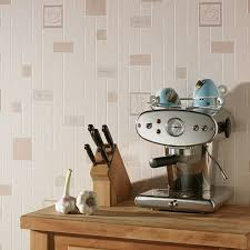 kitchen wallpaper ideas uk 5 ideas for kitchen wallpaper graham brown uk
