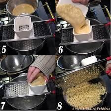 cuisiner des spaetzle la recette des spätzle comme je l ai apprise du miel et du sel
