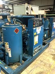 devilbiss pro air ii compressordevilbiss compressor 4000 manual