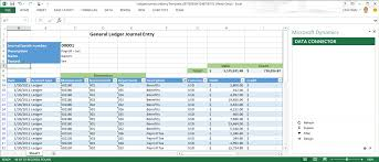 create open in excel experiences microsoft docs