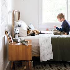 Bedroom Design For Kid 26 Bedroom Designs Sunset Magazine