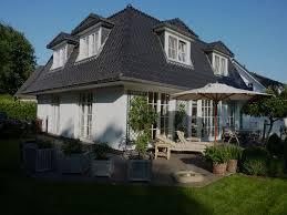 Doppeleinfamilienhaus Kaufen Häuser Hans Schlüter Immobilien