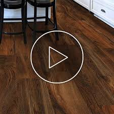 Kitchen Laminate Flooring Ideas Flooring U0026 Area Rugs Home Flooring Ideas Floors At The Home Depot