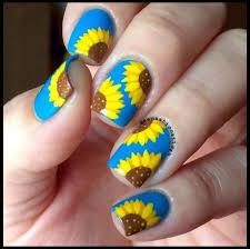 beautiful nail art designs emblem fashion 2017