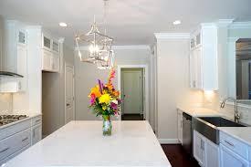 Home Design Concepts Fayetteville Nc by Design Center Royal Oaks Homes