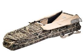 How To Make A Layout Blind Low Rider Ii Layout Blind Rig U0027em Right Waterfowl Hunting