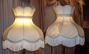 lamp shades with fringe best home furniture ideas