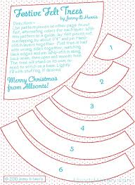 5 free christmas printables print outs download