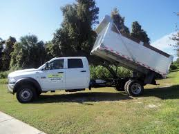 Dodge Ram 5500 - 2017 ram 5500 sanford fl 107862748 commercialtrucktrader com
